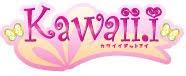 Kawaii.i brings you the latest Tokyo's fashion and Anime/Manga trends from Japan.