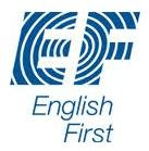English First