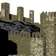 Castillos de Castilla-La Mancha