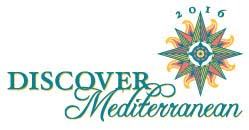 Incentive Trip Earned - Mediterranean 2016