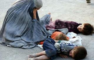 আফগানিস্তানে বোমা বিস্ফোরণে নিহত ২