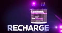 recharge, beachbody performance, supplements, recharge, pre workout, post workout, recharge, hydrate , new, Jaime Messina,