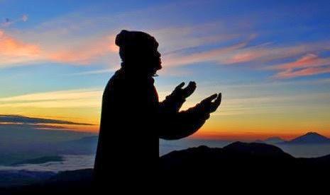 Doa_Ujian_Nasional_2014