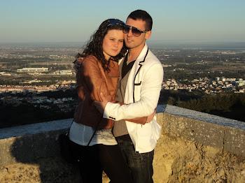 MIGUEL & RITA