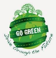 Green Rinjani