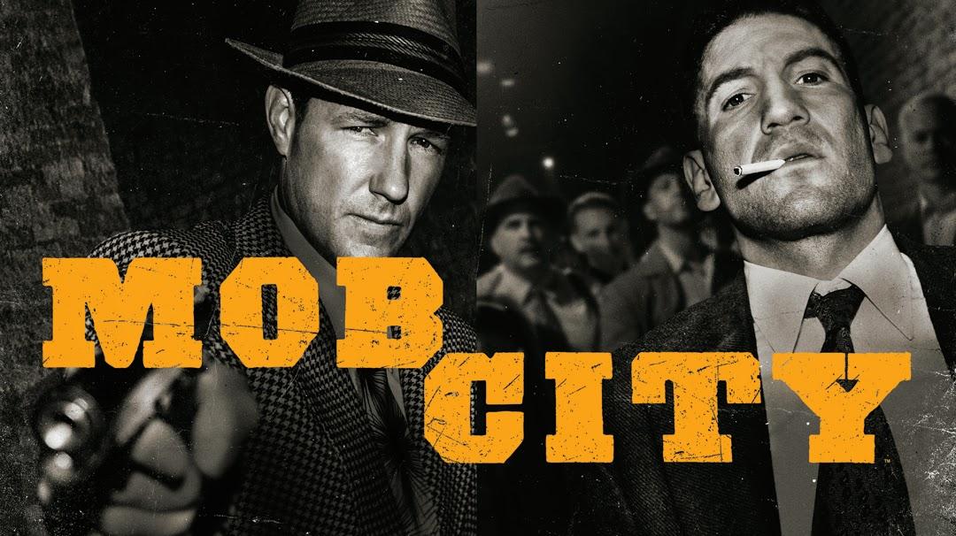 Mob_City