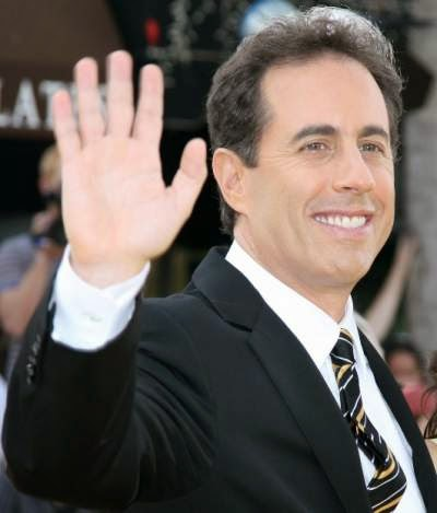 jerry-Seinfeld-Richest-Actors