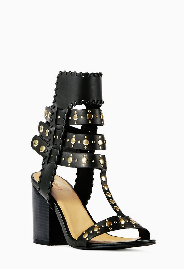 http://www.justfab.com/index.cfm?action=shop.viewproduct&master_product_id=930349&