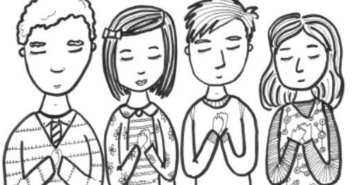 ash wednesday coloring pages - photo#17