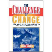 Challenge of Change