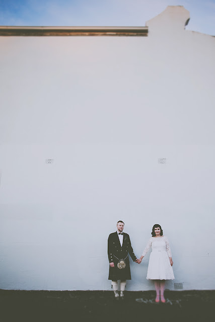 scottish kilt wedding melbourne