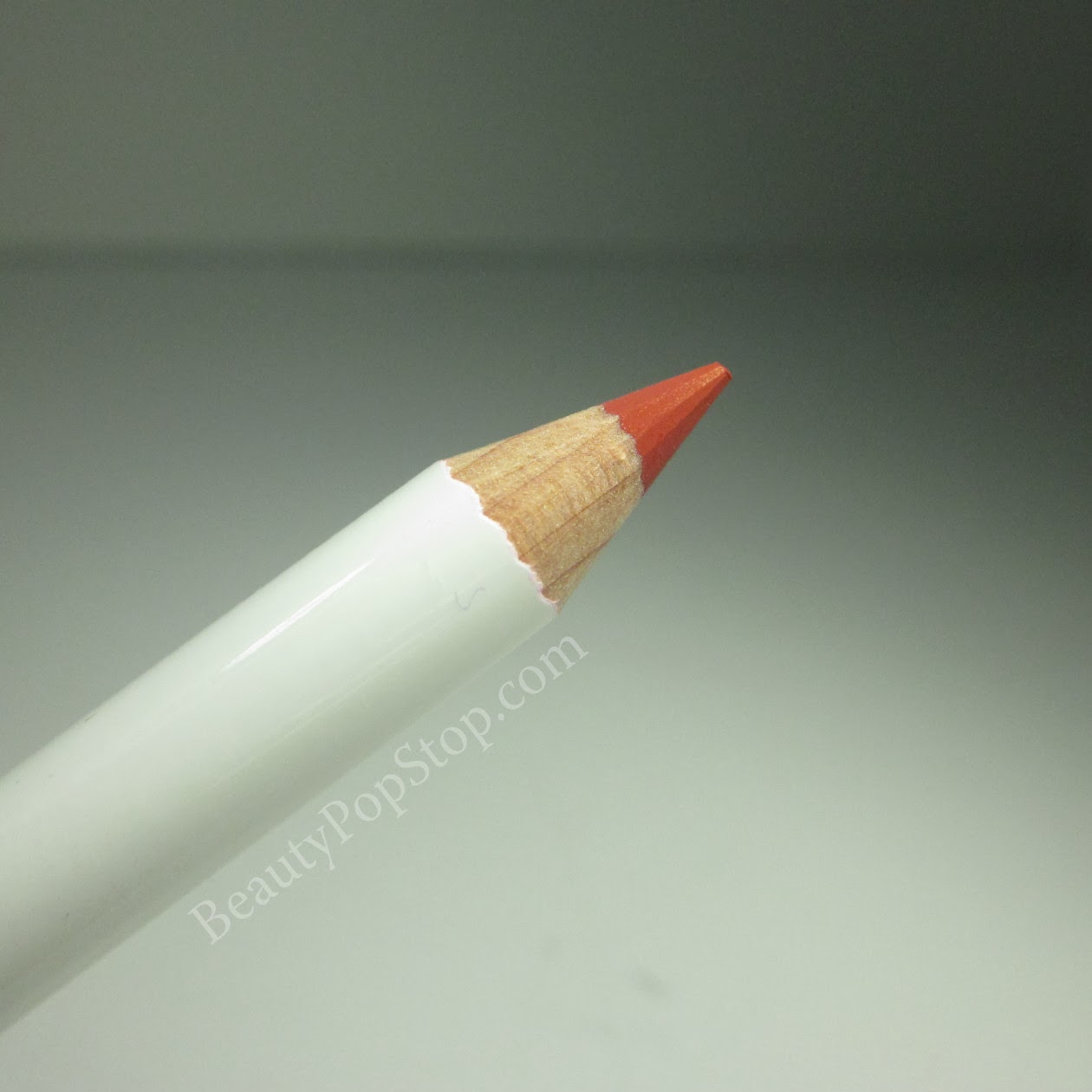 obsessive compulsive cosmetics cosmetic Colour pencil NSFW review