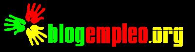 Blogempleo.org
