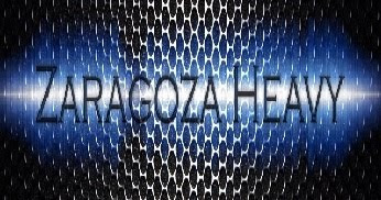 ZonaHeavy Argentina