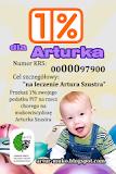 Arturkowi