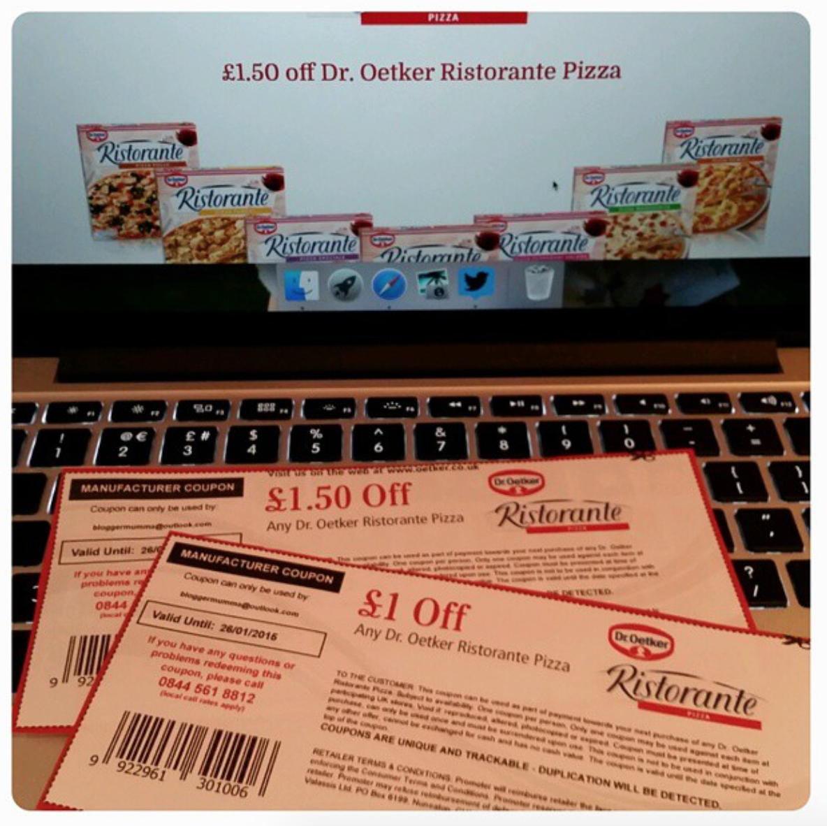 Round Table Coupon Code April Silver Dollar City Coupon Codes - Round table pizza printable coupons