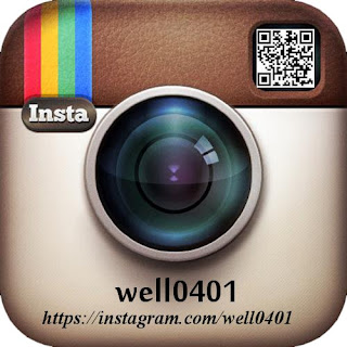 http://instagram.com/well0401