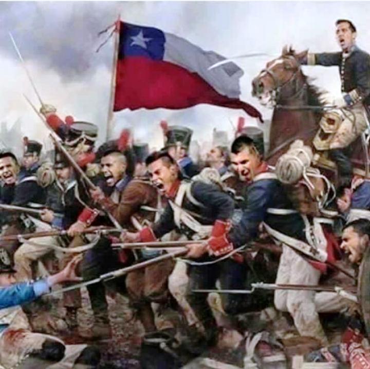 ¡Chile Bicampeón mundial!