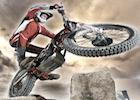 Moto Trial Usa