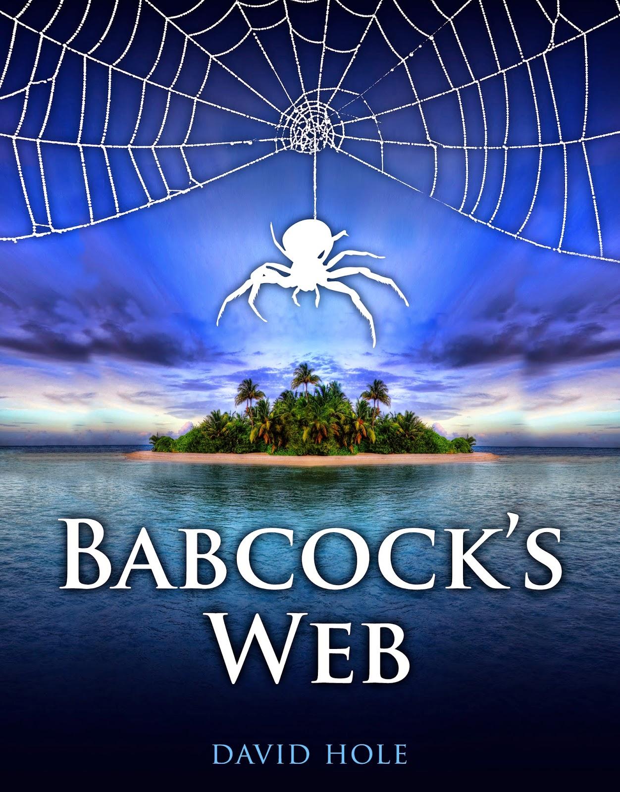 hunger games fifty shades of gray babcock's web