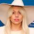 FOTOS: 'SiriusXM' publica imágenes de Lady Gaga en 2013