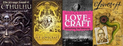 love-craft