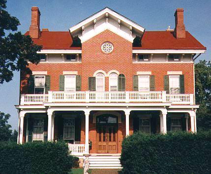 Architecture Victorian8