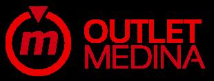 OUTLET MEDINA: LÍNEA BLANCA, ELECTRODOMÉSTICOS Y MUEBLES