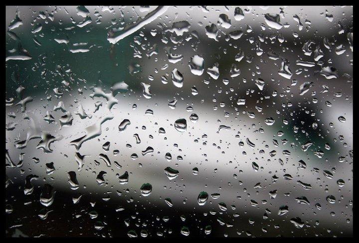 Humedades elim nalas t mismo las causas de las humedades de condensaci n en viviendas - Como solucionar problemas de condensacion en una vivienda ...