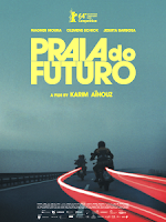 Praia do Futuro (2014) [Vose]
