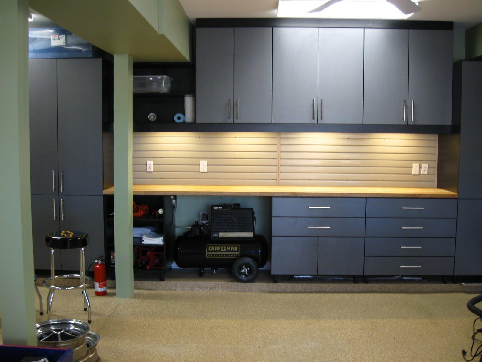 Impressive DIY Garage Storage Cabinets 1600 x 1200 · 135 kB · jpeg
