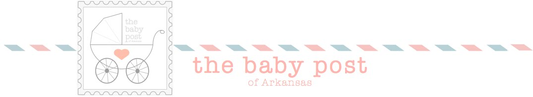 The Baby Post of Arkansas