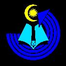 Logo PPD