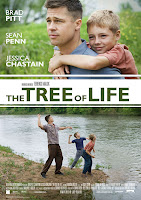 Download The Tree of Life (2011) BluRay 720p 850MB Ganool