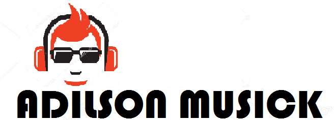 Adilson Musick - Blog da Juventude