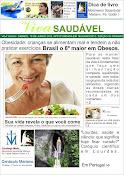 Jornal viva saudável