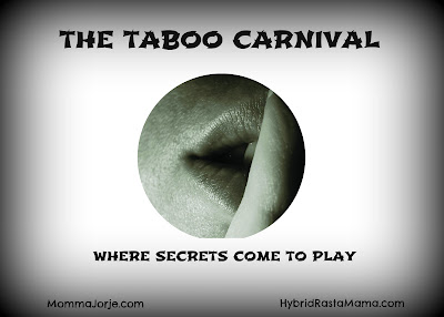 The Taboo Carnival Call for Submissions