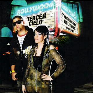 Tercer Cielo - Hollywood (2008)