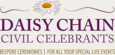 Daisy Chain Civil Celebrants