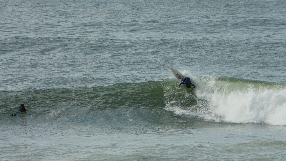 surf en el puerto viejo algorta jefris 08