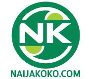 NaijaKOKO