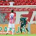 Melhores momentos de Náutico 0x1 Bahia - Brasileirão 2013