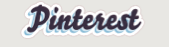 Visit my Pinterest!
