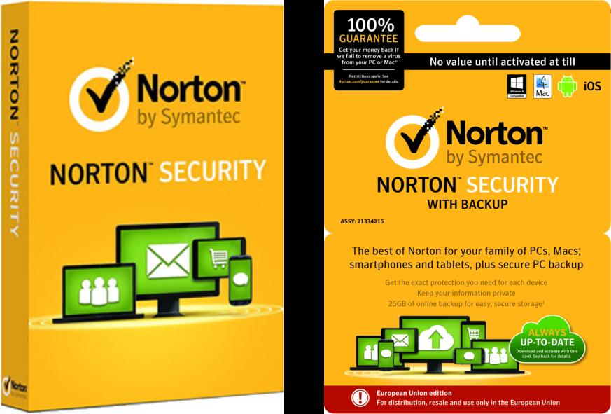 norton security with backup 2015 22 0 final jeux gratuit. Black Bedroom Furniture Sets. Home Design Ideas