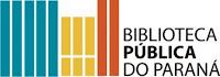 BIBLIOTECA DO PARANÁ