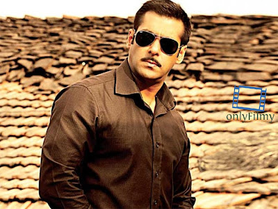Dabangg 2 Movie Dvdrip Free Download
