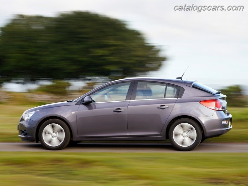 صور سيارة شيفروليه كروز هاتشباك 2014 - اجمل خلفيات صور عربية شيفروليه كروز هاتشباك 2014 - Chevrolet Cruze Hatchback Photos Chevrolet-Cruze-Hatchback-2012-14.jpg