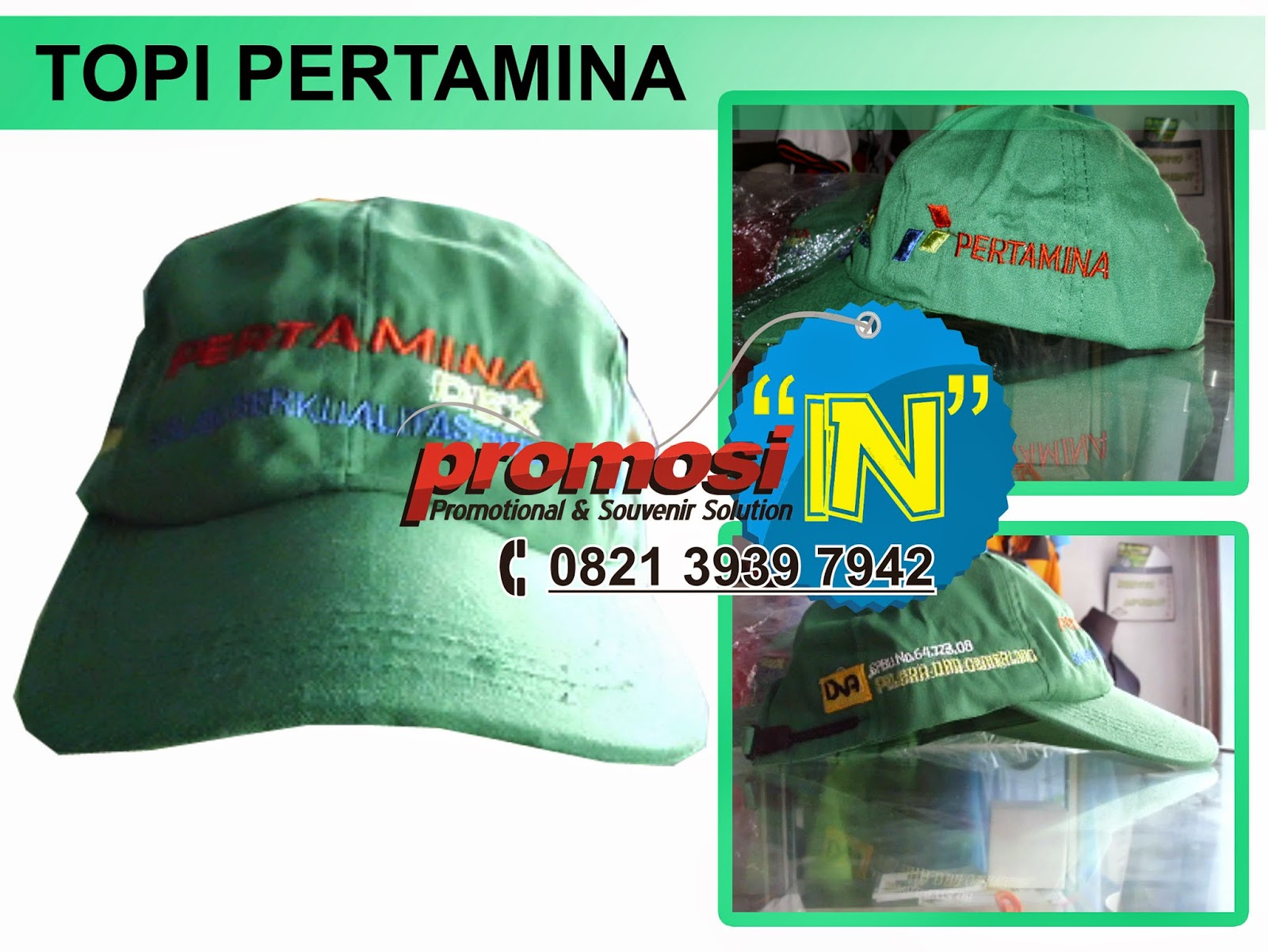 Topi, Supplier Topi Murah, Supplier Topi Surabaya, Supplier Topi Anak,