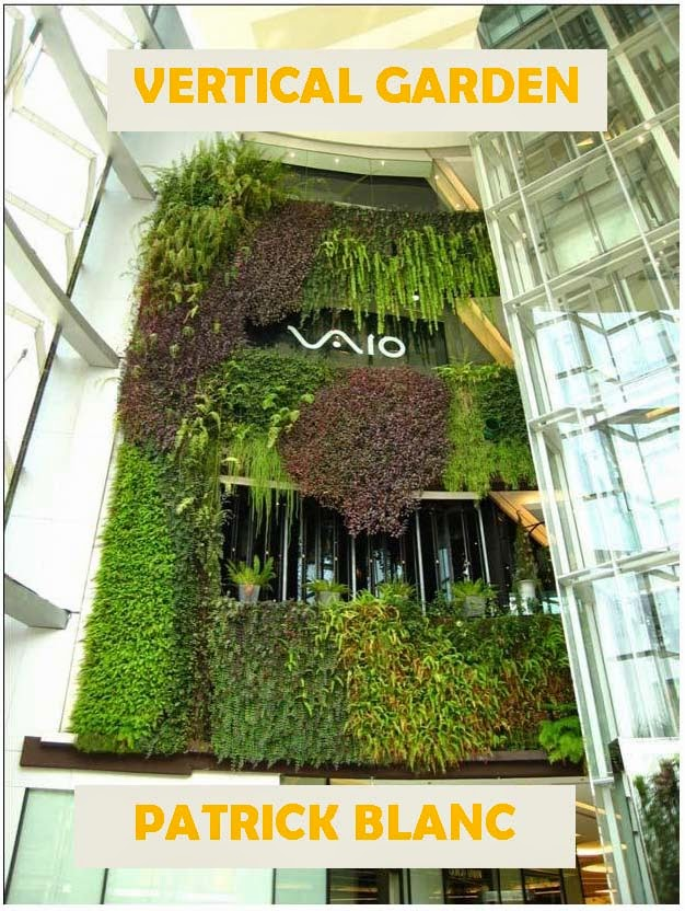 Vertical_Garden_Patrick_Blanc