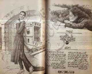 Romantic Urdu Novel Silsilay Roshani Kay By Nabeela Abar Raja pdf Nabeela Abar Raja